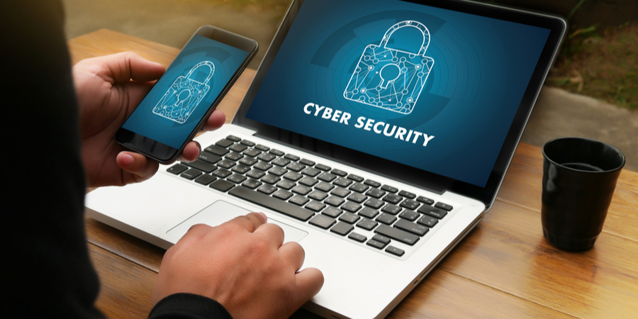 Overcoming Retail Cybersecurity Threats