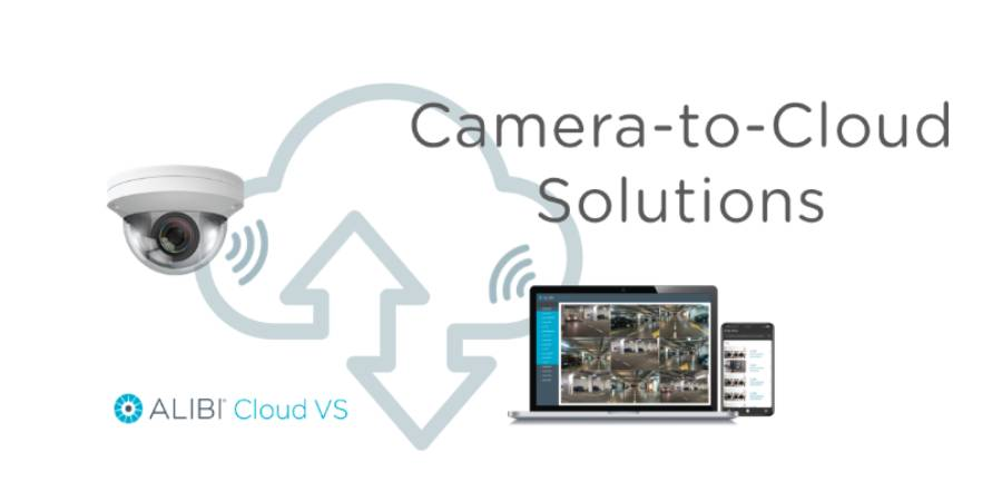 3 Key Benefits of Cloud vs. On-Premise Video Security Systems