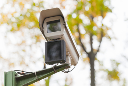 All You Need to Know About Motion Detection in Surveillance Systems