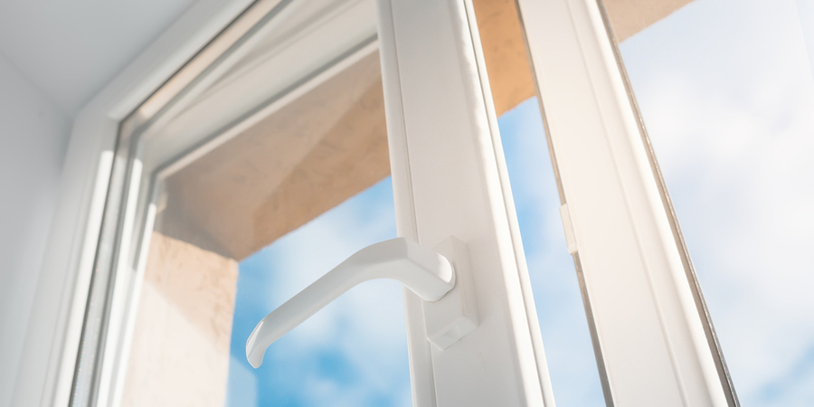 How To Secure Your Doors & Windows